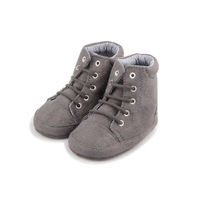 Wholesale 3pcs/lot 2013 Denim elastic baby toddler shoes baby shoes, children's shoes,free shipping