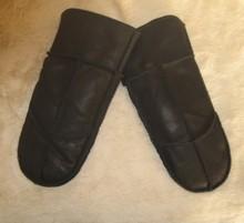 skin glove price