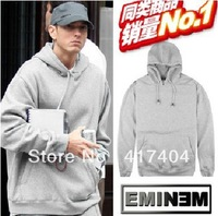 Free shipping Male Pullover Autumn Cotton Fleece Jacket 121