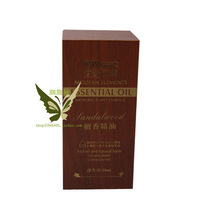 Fashion fn004 sandalwood oil 10ml anti-wrinkle
