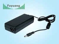 SAA Approved 36v power supply meet AS/N2S 60335.1 for import and sale in Australia