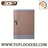 biometric locker/ high chemical resistance/ free shipping