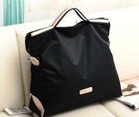 2013 female fashion nylon one shoulder handbag cross-body bags large female bags
