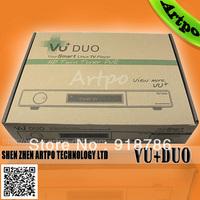 vu duo hd satellite receiver dvb s2 linux digital satellite receiver vu duo twin tuner receiver vu+ duo