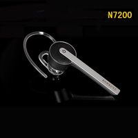 New Arrival N7200 Stereo Wireless Bluetooth V3.0 + EDR Headset for Samsung & all Bluetooth Devices