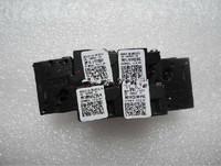 Free shipping for symbol  MC3090  MC3190  MC70 accessories laser head, modules, scan engine se950