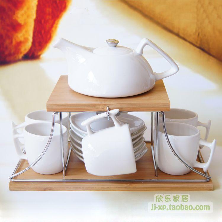 Modern Teapots Online Set Cup Dish Modern Teapot