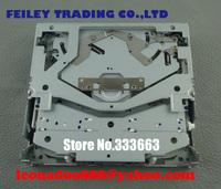 Sanyo Automedia single CD mechanism RAE501 RAE-501 laser lens for Mazda car Radio CD tuner