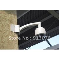 PTZ Camera corner mounting bracket