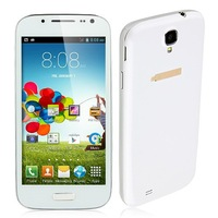 Mini S4 3.2 inch screen Wifi TV Dual Sim FM QuadBand Cell Phone