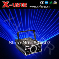 500mw blue laser beam/dj laser/DMX laser/blue laser show/stage lights/disco light/Christmas light/Popular laser