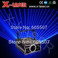 500mw blue laser beam/dj laser/DMX laser/blue laser show/stage lights/disco light/Christmas light/Popular laser