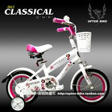popular kids bike