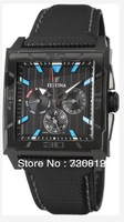 Promotion 2013 Festina F16569/2+ ORIGINAL BOX FREE SHIPPING