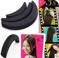 Korean Loose Increase Hair Mat,Hair Styling Maker Tools ,Hair jewelry  Accessory,Hair Tools(OH0086)