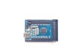 free shipping Arm cortex-m3 stm32f103c8t6 stm32 core board development board