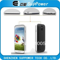 2600mAh power bank power case charger for samsung galaxy S4