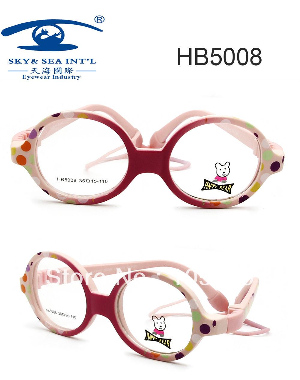 Prescription Glasses Frames For Toddlers : New Retail Original Brand Designer Eyeglasses for ...