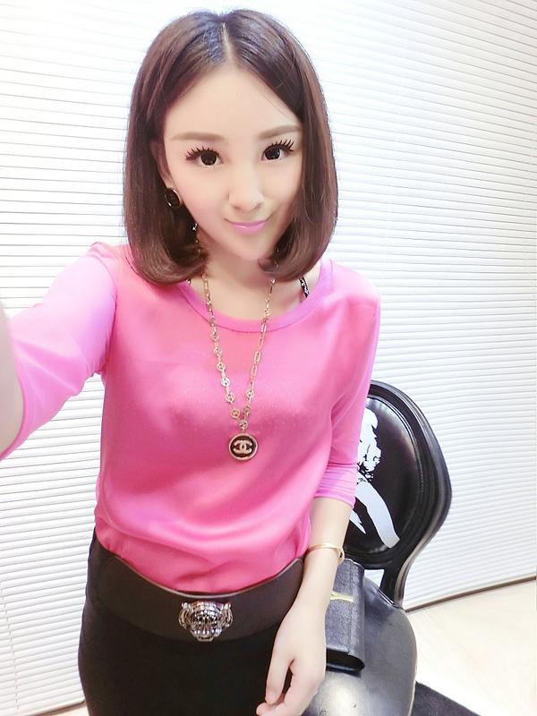 Candy Doll Eva R Sets