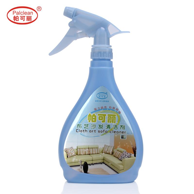 Achetez en gros nettoyant pour tapis en ligne des for Nettoyage a sec canape tissu