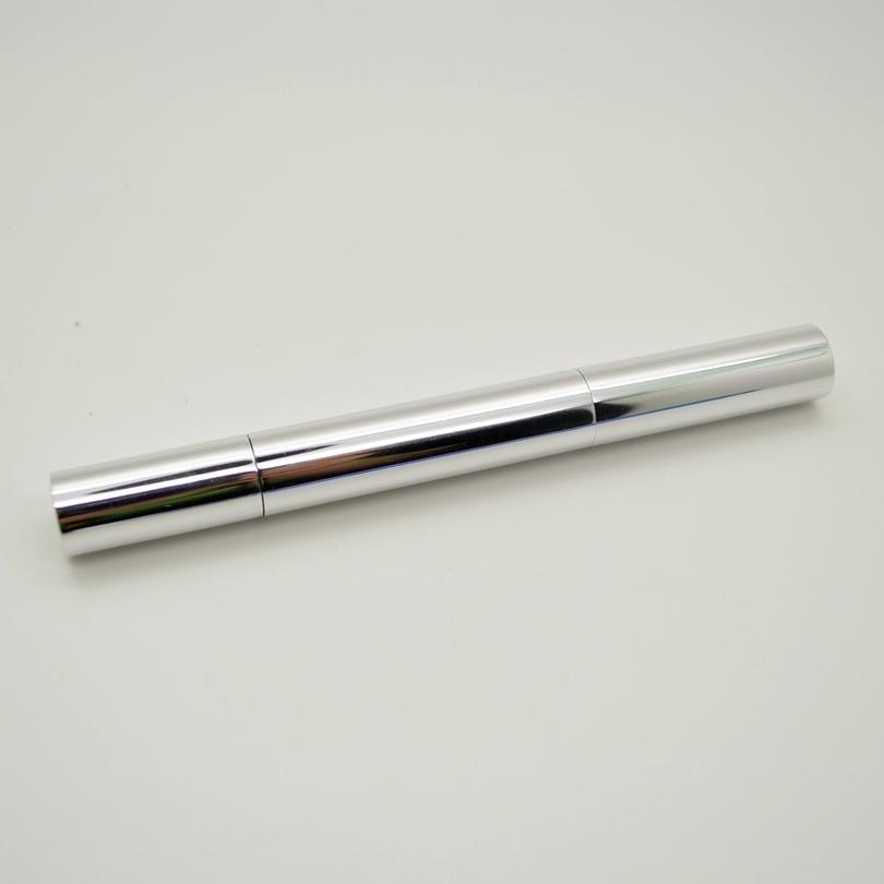 Whitening Lightening Teeth Whitening Pen Reviews 1200set Teeth Whitening Pen
