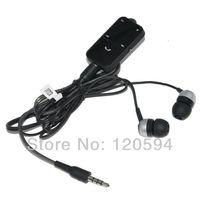 Micro  Handsfree Headset Earphone Headphones AD-54  HS-83  For Nokia 3208c 5802 5228 5130 5310 5330 5630 5320 N96 5235