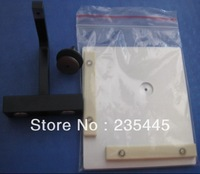 Manufacturers selling SMT placement machine calibration fixture, samsung calibration fixture CP45
