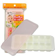wholesale ice box