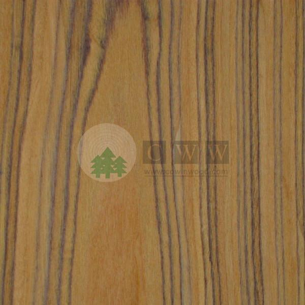 Teak veneer reconstituted veneer fineline veneer widely used in furniture plywood mdf flooring - Types veneers used home furniture ...