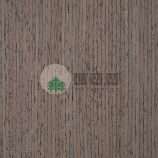 Walnut Veneer Furniture Walnut/veneer/engineered