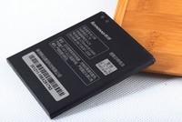 New 2250mAh  Lenovo original BL198 Battery for Lenovo A850 Phone , Free shipping