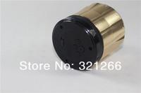 10pcs Via DHL Bluetooth Super Bass Speaker  Fashion New Mini Hi-Fi Player Bluetooth Wireless Stereo Speakers Speaker Loudspeaker