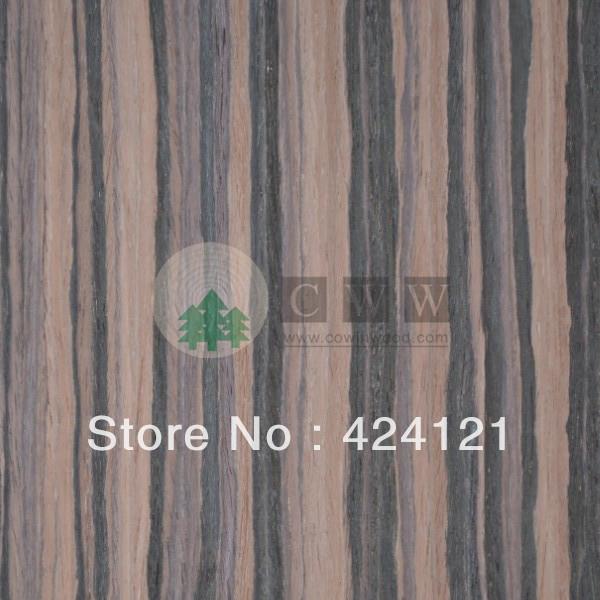 Padauk veneer engineered veneer fineline veneer widely used in furniture plywood mdf flooring - Types veneers used home furniture ...