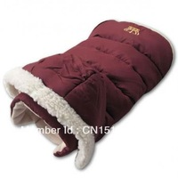 dog clothes winter winter clothes for dogs Warm Winter Pet  Jacket Clothes Dog Hooded Coat Cotton Jacket  Pet Coat Cat Puppy