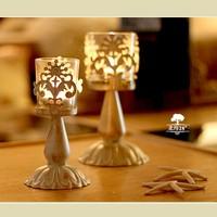 French retro finishing handmade retro finishing dining table mousse decoration mousse decoration