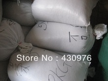 S S Cafe coffee green bean YunNan Arabica 100 S H B natured 25kg bag falvor