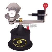Free shipping Centifugal Casting Machine JT-08 Model dental