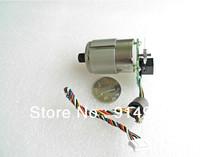 New boutique 12V DC motor, 385 servo motors, speed encoder / 888 line AB phase encoder For smart car, smart robots, toys