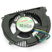 NEW Frameless graphics card fan for ZOTAC GTX460 MAGIC MGT8012YB-W20 12V 0.48A Frameless graphics card fan