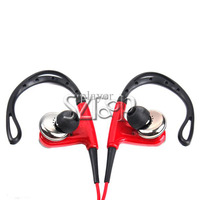 On-Ear Headsets Sport MINI Headphones High Performance for iPhone iPod iPad