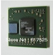 MICROSOF X810480-002 BGA  Xbox360  new 100% good quality.  In stock HOT