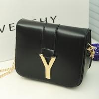 2013 fashion small y women's handbag small fresh mini bag jelly bag cross-body shoulder bag  bolsas clutch