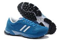2013  the brand man run shoes high quailty running shoes to train for a marathon