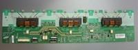 Original Tcl lcd32k73 original backlight inv32s12m rev 0.5 high pressure plate  for SAMSUNG   screen lta320ap02