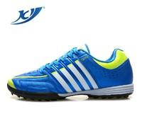 teenager/child /boy/man soccer shoe / training  / TF /Harg ground /come from shoemaking capital china fujian