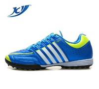 teenager/child /boy/man soccer shoe / training  / TF /Harg ground /come from shoemaking capital china fujian