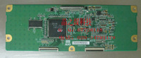 T260xw02 v6 06a04-1b logic board logic board t-con board screen small plate