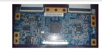 Original T370hw04 v4 ctrl bd 37t06-c01 disassemble 8 - 9 90