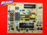 Original Konka led 42ms11dc power board 34008232 35016285 kip l085e02c2 - 02