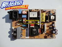 Original Original  for SAMSUNG   la32c360e1 power board bn41-01320a p2632hd-avd b